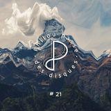 Philou passe des disques #21