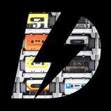 Dfm 51: Tumblr Tumbles   Rewind The Tape   Marketing EQ ft. Mark Ritson