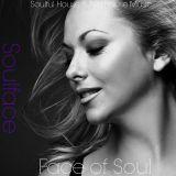 Face of Soul Vol6