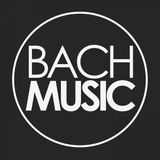 """""""Best of Bach Music Records"""" - mixed by DJ Firpo"""