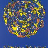 Zuco 103 live - Montreux 2000 - Couleur 3