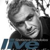 West Coast of California on Rockweb Radio by Stefanos Dandolos