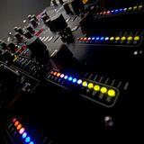 LoopstationLiveSet 04.2013