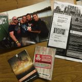 Hardstyle Evolution #27 - Dj MastaJ
