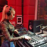 Live DJ set in ProDJ