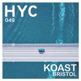 HYC 049 - Koast (Bristol)