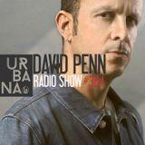 Urbana Radioshow con David Penn Capítulo #304 ::: ESPAÑOL