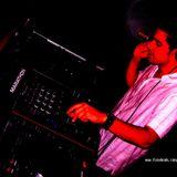 Jorge Molina (Pachanga mix Semana Santa 2011)