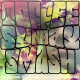 Toffee Sunday Smash episode #30