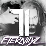 Hard Dance Podcast Unplugged Episode #71 Eternityz