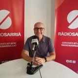 Món Laboral amb Roger Casero