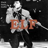 Elf | Antonis Goussis | Dedicated to James Brown