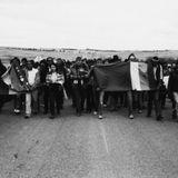 Indigenous Resistance - DJ Kyle Long