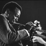 Miles Davis Quintet - 1964-10-08  Sindelfingen, West Germany