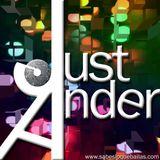 Just Ander - Primavera Dance 2017