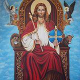 Coptic Liturgy - Abouna Youhanna