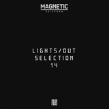 Lights/Out Selection 14 (Breaks Special)