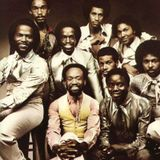 Funk Does 2-Step spotlight on Earth Wind and Fire