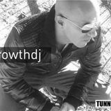 tunnel fm radio show / marzo 2012 by growthdj