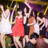 VietMix - Mưa Trên Cuộc Tình Ft Hoa Bằng Lăng ▶ Bảyy Mõmm Rồngg Remix