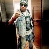 Dj R-Jay Flash Rap Classic 90