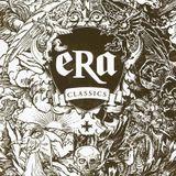 ERA - CLASSICS I & II 2010