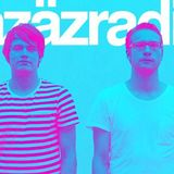 räzäzradio enero mix 10.01.2013