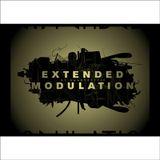 extended modulation - doors 01