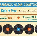 Flashback Oldie Countdown 137