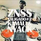 ZNSS - TáLigado#2