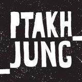 Ptakh_Jung LIVE - 18/03/2017