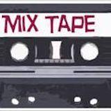 Gavin Duffy <Boom Oldskool Mix>