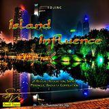 Island Influence