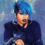 Missy Elliott Mix Part Two by DJ Cali