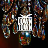 -CHILLING THE DOWNTOWN BY DJ FYSH-