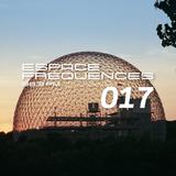 Espace fréquences 017 - 19/06/2019