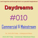 Daydreams #010