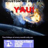 YAU! - Houston, We Have a YAU! - ep1
