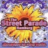 The Street Parade Hamburg (98')
