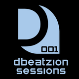 Cristian Poow @ Dbeatzion Sessions 001 [March, 2012]