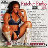 Ratchet Radio vol. 1