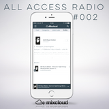 All Access Radio #002