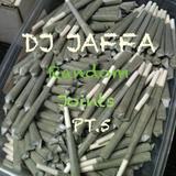 Random Joints pt.5