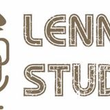 Academy FM - A 'Vocal Experience' session at Lenny's Studios, Westenhanger