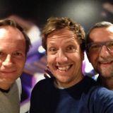 50 jaar 3FM #43 [2009 - Klaas van Kruistum en Evert ten Ham]