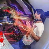 Pandemia DJ Contest: Vivanco