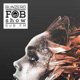 SUB FM - BunZer0 & Darj - 10 07 14