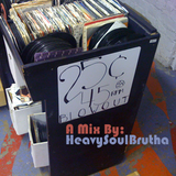 .25 Cent 45rpm Blowout!
