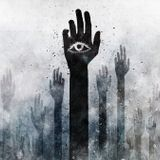 Noetic - Bit Depth DJ Mix 2012 [DNB]