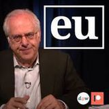 """RFB: Economic Update with Richard D Wolff """"Political Strategy for Transition"""" 16 11 19"""